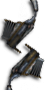 Dt crossbow 4 02 idle.png