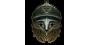 Dt helmet 3 01 idle.png