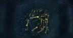 Panel trap desintegrate trap back.png
