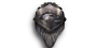 Dt helmet 11 01 idle.png