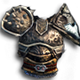 Dt warriorarmor10 idle.png