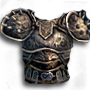 Dt warriorarmor4 idle.png