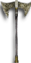 Dt 2hweapon 5 01 idle.png