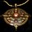 Dt amulet lvl10 v2 idle.png