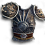 Dt warriorarmor1 idle.png