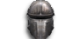 Dt helmet 9 01 idle.png