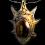 Dt amulet lvl7 v1 idle.png