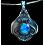 Dt amulet lvl5 v1 idle.png