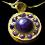 Dt amulet lvl9 v2 idle.png