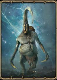 Behemoth dt.png