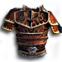 Dt warriorarmor3 idle.png