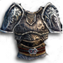 Dt warriorarmor2 idle.png