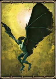 Vampirelord beastform.png