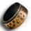 Vh2set12ring idle.png