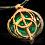 Dt amulet lvl8 v2 idle.png