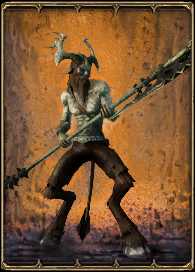 Lesovik axe dt.png