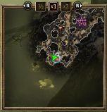 Mini map.jpg