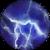 Dt lightning.png