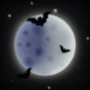 Emblem-Halloween01.png