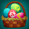 Easter Emblem Easter Event 2018.png