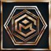 Emblem-Diamond.png