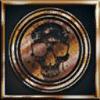 Emblem-Bronze.png