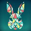 Bunny Emblem Easter Event 2018.png