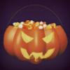 Emblem-Halloween02.png