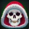 Emblem-Christmas02.png