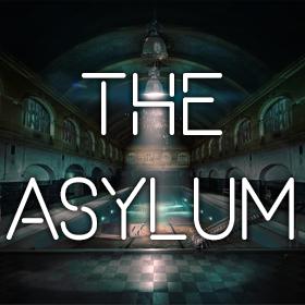 The Asylum.png