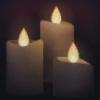 Emblem-Christmas01.png