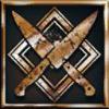 Emblem-Gold.png
