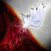 The Fallen Emblem.png