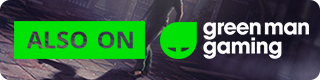 Buy Deceit GMG.png