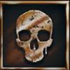 Emblem-Default1.png