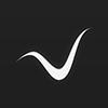Baseline Emblem.png
