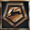Emblem-Platinum.png