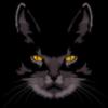 Emblem halloween6.png