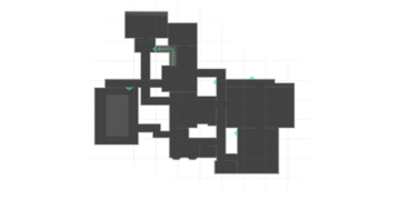 Asylum Vent Map 1.png