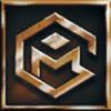 Emblem credit.png