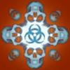 Perk Tree Emblem 9.png