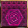 Emblem s6.png