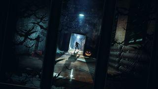 Asylum Loading Halloween.jpeg