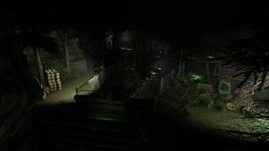 Lumberyard2.jpg