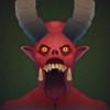 Emblem halloween3.png
