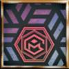 Emblem s4.png
