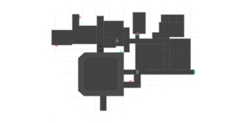 Asylum Vent Map 2.png