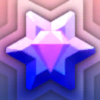 Emblem s8.png