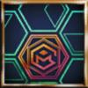 Emblem s5.png