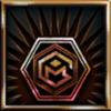 Emblem s1.png